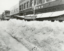 Blizzard of 1948