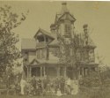 Heartwell/Miles Mansion
